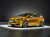 OFICIAL: Noul Ford Focus ST se prezinta!31430