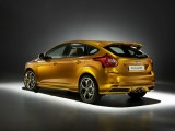 OFICIAL: Noul Ford Focus ST se prezinta!31433