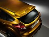 OFICIAL: Noul Ford Focus ST se prezinta!31437