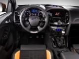 OFICIAL: Noul Ford Focus ST se prezinta!31439