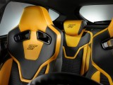 OFICIAL: Noul Ford Focus ST se prezinta!31440