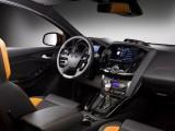 OFICIAL: Noul Ford Focus ST se prezinta!31441