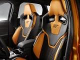 OFICIAL: Noul Ford Focus ST se prezinta!31443