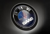 OFICIAL: Saab va primi propulsoare BMW31406