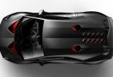 Lamborghini Sesto Elemento, conceptul mult asteptat?31528