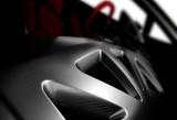 Iata cel mai recent teaser Lamborghini!31400