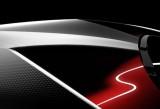 Iata cel mai recent teaser Lamborghini!31401