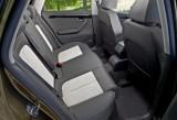 Seat prezinta noul Exeo facelift31367