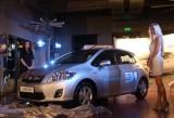 Galerie Foto: Lansarea noului Toyota Auris HSD in Romania31343