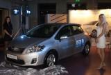 Galerie Foto: Lansarea noului Toyota Auris HSD in Romania31344
