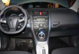 Galerie Foto: Lansarea noului Toyota Auris HSD in Romania31347