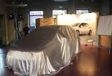 Galerie Foto: Lansarea noului Toyota Auris HSD in Romania31348