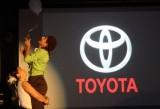 Galerie Foto: Lansarea noului Toyota Auris HSD in Romania31352