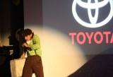 Galerie Foto: Lansarea noului Toyota Auris HSD in Romania31353