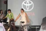 Galerie Foto: Lansarea noului Toyota Auris HSD in Romania31354
