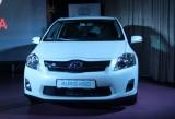 Galerie Foto: Lansarea noului Toyota Auris HSD in Romania31357