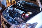 Galerie Foto: Lansarea noului Toyota Auris HSD in Romania31359