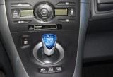 Galerie Foto: Lansarea noului Toyota Auris HSD in Romania31360