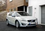Volvo C30 DRIVe Electric – gata de livrare !31335