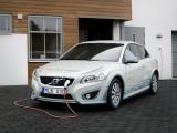Volvo C30 DRIVe Electric – gata de livrare !31336