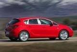 Opel Astra, cea mai vanduta compacta cu 5 usi in Romania31324