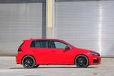 Volkswagen Golf R tunat de Wimmer RS31319