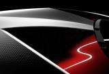 Un nou teaser Lamborghini31312