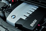 Saab confirma tratativele de colaborare cu BMW31295