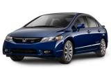 Istoria Honda 1980-200031287