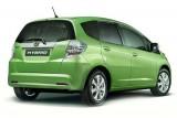 Noul Honda Jazz Hybrid31286