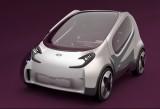 Iata noul concept Kia Pop!31264