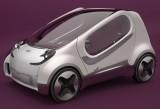 Iata noul concept Kia Pop!31265