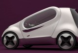 Iata noul concept Kia Pop!31266