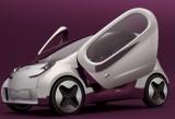 Iata noul concept Kia Pop!31268