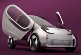 Iata noul concept Kia Pop!31269