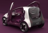 Iata noul concept Kia Pop!31270