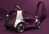 Iata noul concept Kia Pop!31271