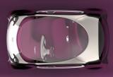 Iata noul concept Kia Pop!31278