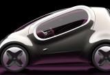 Iata noul concept Kia Pop!31279