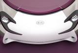 Iata noul concept Kia Pop!31280