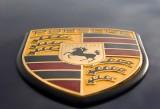 Porsche confirma fratele mai mic al SUV-ului Cayenne: Cajun31259