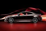 Infiniti prezinta noul concept Infiniti Performance Line G Cabrio31250