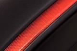 Infiniti prezinta noul concept Infiniti Performance Line G Cabrio31251