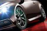 Infiniti prezinta noul concept Infiniti Performance Line G Cabrio31252