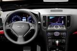 Infiniti prezinta noul concept Infiniti Performance Line G Cabrio31253
