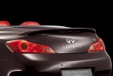 Infiniti prezinta noul concept Infiniti Performance Line G Cabrio31254