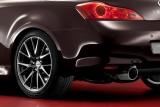Infiniti prezinta noul concept Infiniti Performance Line G Cabrio31255