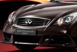 Infiniti prezinta noul concept Infiniti Performance Line G Cabrio31256