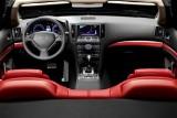 Infiniti prezinta noul concept Infiniti Performance Line G Cabrio31257