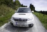 Iata primele detalii cu privire la noul Subaru Forester!31247